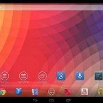 Apex Launcher Pro for Android and GO EX update