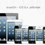 AppSync iOS 6.1 problems still hindering