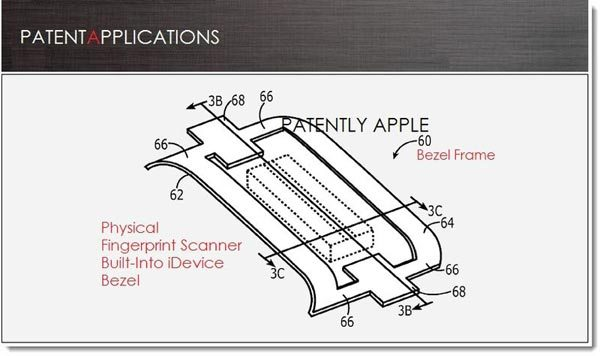 Apple-Invents-Bezel-Centric-Fingerprint-Sensor