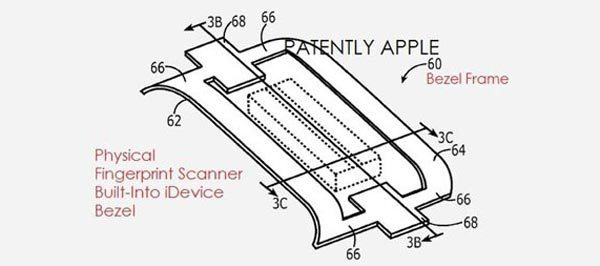 Apple-Invents-Bezel