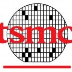 Apple, TMSC handshake for A8 processor for 2014 iPhone