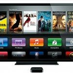 Apple-TV-apps-reignited