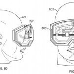 Apple absurd Goggles not Google Glass alternative