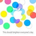 Apple banner prompts iOS 7 vs iPhone colors