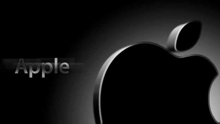 Apple event tipped for March