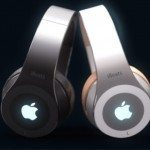 Apple iBeats Headphones design to tantalize