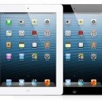Apple iPad losing ground to Android dominance