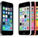 Apple iPhone offer in India may appeal