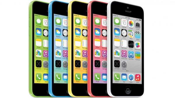 Apple iPhone sales figures called into question