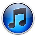 Apple iTunes Store UK jailbreak censor mystery