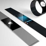 Apple iWatch, iPhone 6S wireless charging up to three-feet away