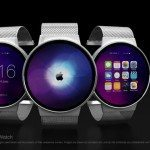 Apple iWatch to be new medical advisor