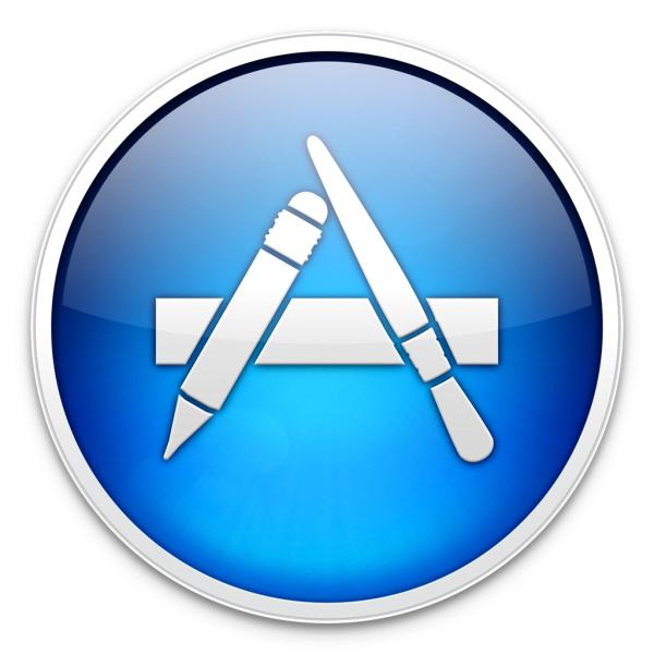 Apple refund policy to include App Store purchases for some