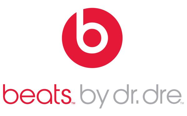 Apple rumoured to buy up some Beats music