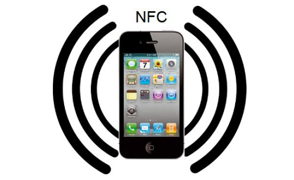 iphone 6 nfc iphone 6 needs nfc not incipio cashwrap 11370