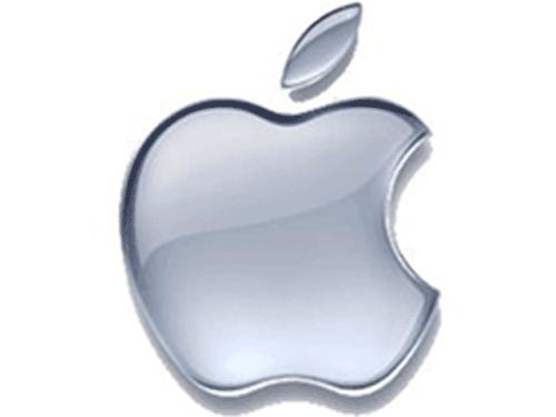 Apple seemingly running scared of Samsung ahead of big launch