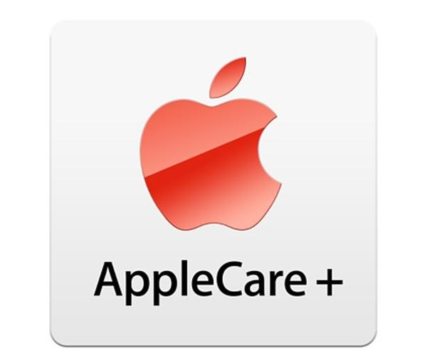 AppleCare Plus iPhone replacement coverage for travelers