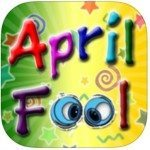 April Fools Day pranks