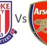Arsenal News app update