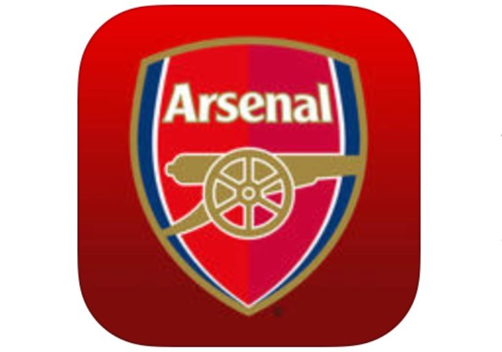 Arsenal lineup, news, live updates