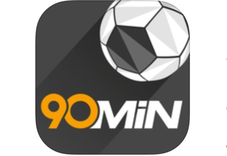 Arsenal vs Middlesbrough live news b