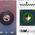 Artpop app by Lady Gaga is album buddy
