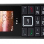 Asda phones selling T-Mobile Alcatel 1010 for £5