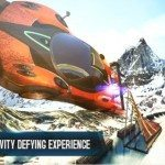 Asphalt 8 Airborne Android and iOS app update
