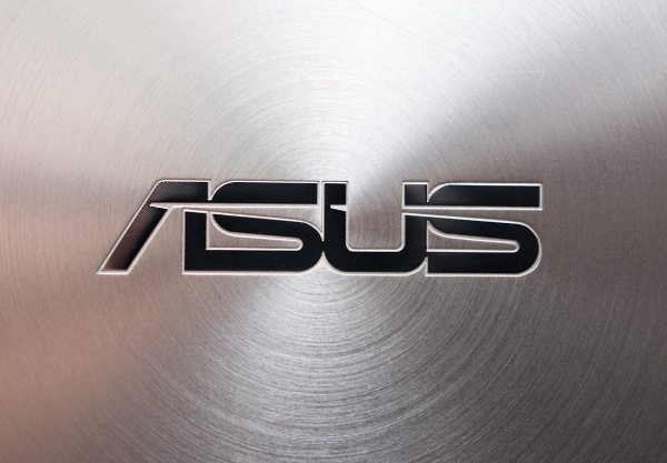 Asus K01A FCC appearance, new tablet on the way