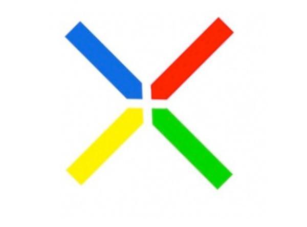 Asus Nexus 10 2 release seems likely