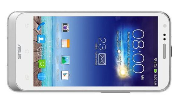 Asus PadFone E with reasonable specs, price pic 2