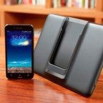 Asus Padfone X price and pre-order details on AT&T