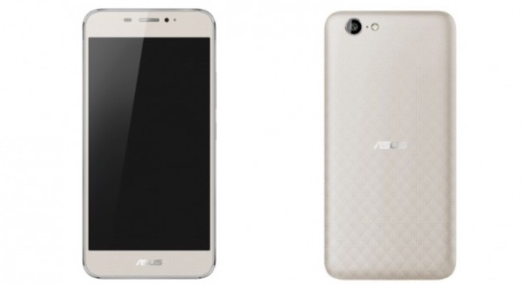 Asus Pegasus 5000 price for launch in China