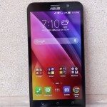 Asus Zenfone 2 review