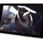 Asus Zenfone 5 vs Micromax Canvas L