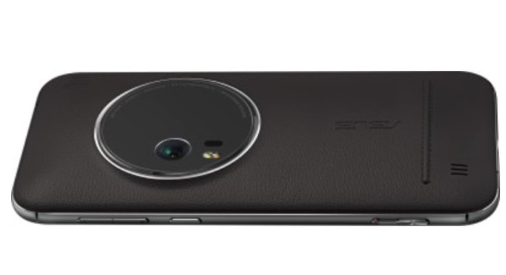 Asus ZenFone Zoom finally launches in the US for $399