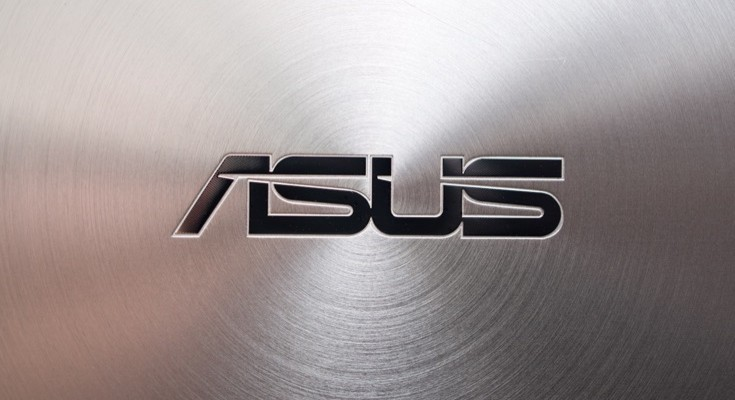 Asus device revised list confirmed for Q2 Marshmallow update