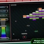 Atari-Breakout-not-online-game