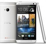 Autralia HTC One price