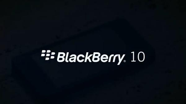Bold claims by CEO may mean no new BlackBerry 10 tablet