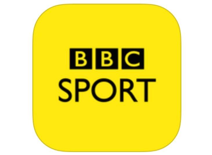 BBC Sport Steven Gerrard news