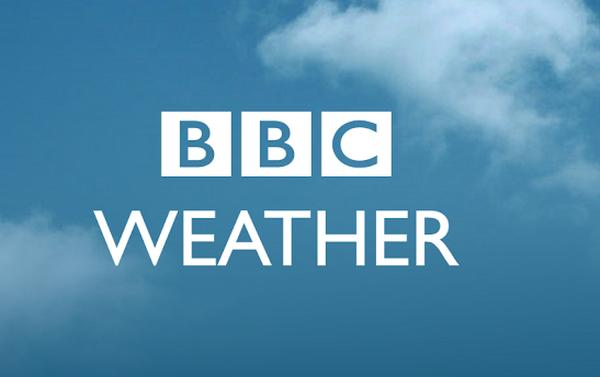 BBC Weather standalone app released for Android and iOS