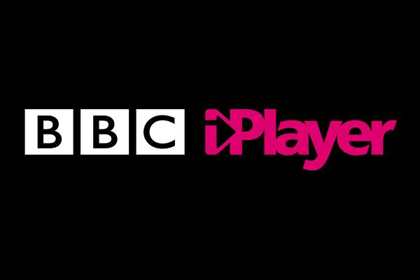 BBC iPlayer Android app gets treated to nice update