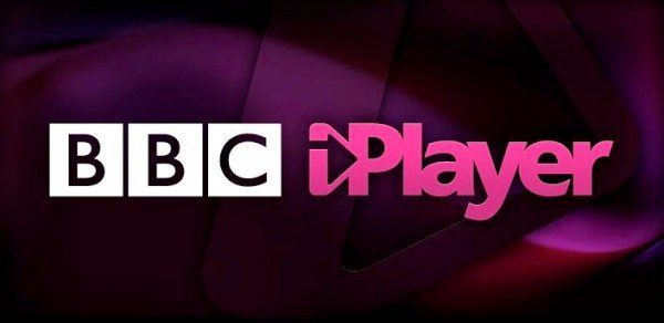 BBC iPlayer app update for Android adds larger tablet support