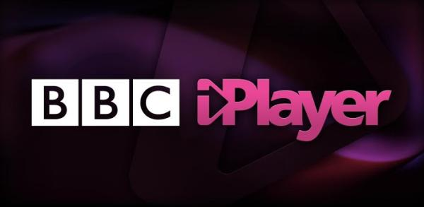 BBC iPlayer for Android update lacks Sky Go features