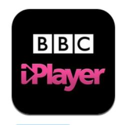 BBC iPlayer for Android app updated with improvements