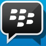 BBM Beta for Windows Phone gets update