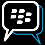 BBM-android-ios-complicate-things