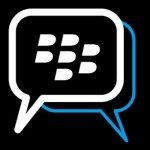 BBM app for Android demanded during new beta
