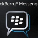 BBM app for iPad and iPod Touch Wi-Fi release imminent